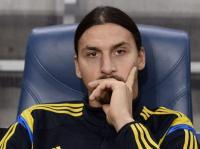 Raiola Beberkan Ibrahimovic Punya Banyak Peminat, tapi Bukan Milan
