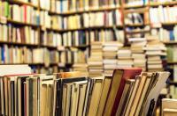 Deretan Buku Kontroversial Terlarang di Abad 21