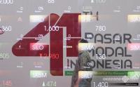 Tarik Investor Asing, BEI Bakal 'Jualan' ke ASEAN hingga Eropa