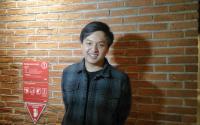 Berkarier di Musik, Perasaan Arsy Dibayangi Nama Besar Yovie Widianto