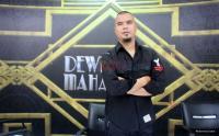 Usai Dengar Keterangan Saksi Ahli, Ahmad Dhani: Saya Dapat Pencerahan