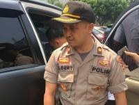 Mengaku Staf Pribadi Kapolri, Polisi Gadungan Pangkat Kompol Diciduk