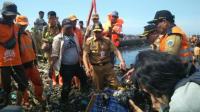 Setahun Anies Memimpin Jakarta, Kapitra: Berhasil Belum tapi Sudah Ada Makna