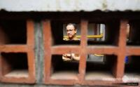 Setahun Anies Jadi Gubernur DKI, Djarot: Selamat Bekerja Pak