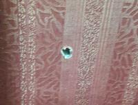 2 Tersangka Penembak Gedung DPR Ternyata Karyawan Kemenhub
