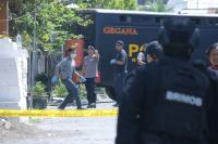 Kasus Bom Surabaya, 23 Tersangka Dibawa ke Mabes Polri