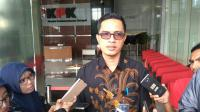 KPK Geledah Kantor PT Lippo Karawaci Terkait Suap Proyek Meikarta