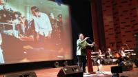 Kubu Jokowi-Ma'ruf Amin Gelar Doa untuk Korban Gempa Lombok dan Sulteng
