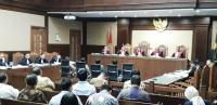 Bos PT Samantaka Batubara Nyesek Dapat Jatah Saham Kecil dari Proyek PLTU Riau-1