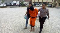 Kasus Balita Dianiaya di Bogor, Sang Ibu Ditetapkan Tersangka