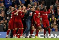 Sturridge Yakin dengan Skuad saat Ini Liverpool Bisa Sukses di Liga Inggris