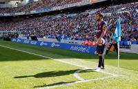 Messi Diperbolehkan Tinggalkan Barcelona dengan Satu Syarat