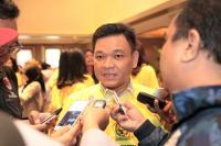 Gerindra Akan Laporkan Luhut dan Sri Mulyani ke Bawaslu, Kubu Jokowi Bereaksi