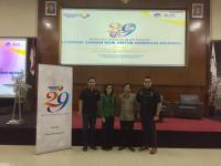 MNC Group Beri Literasi Media ke Mahasiswa AL Azhar