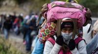 Presidennya Disebut Pembohong, Ekuador Usir Dubes Venezuela