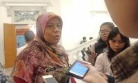 Bangun Infrastruktur, Pemkot Bekasi Minta Hibah Rp2 Triliun ke Pemprov DKI