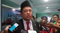 Fahri Hamzah: Saksi Pemilu Harus Dibiayai Negara