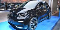 BMW <i>Recall</i> 3.501 Mobil Hybrid & Listrik, Hanya Gara-Gara Kabel Charger