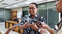 """Nasionalisasi Aset Negara, PKB: Pemerintah Jokowi Dobrak """"Lingkaran Setan"""""""