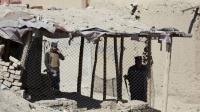 10 Orang Tewas Akibat Bom Bunuh Diri di TPS saat Pemilu Afghanistan