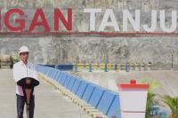 4 Tahun Jokowi, Pembangunan Manusia Menjadi Fokus Pemerintah
