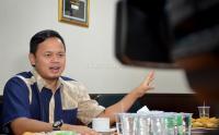 Wali Kota Bogor: Dana Kelurahan Kebijakan yang Ditunggu dan Disambut Baik