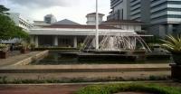 DKI Keberatan Cairkan Hibah Rp2 Triliun ke Bekasi jika Dipakai untuk Proyek Fiber Optik