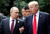 Trump Akan Tarik AS Keluar dari Perjanjian Senjata Nuklir, Rusia Ancam Pembalasan