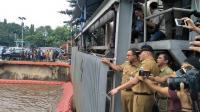Walkot Bekasi Tunggu Undangan Gubernur DKI Soal Polemik TPS Bantargebang