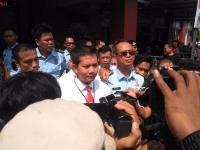 Ini Dugaan Sementara Penyebab Otak Pembakaran Rumah di Makassar Nekat Bunuh Diri