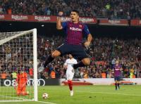 Klasemen Sementara Liga Spanyol 2018-2019 hingga Pekan Kesembilan