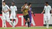 Jelang Hadapi Tajikistan, Ini yang Dibenahi Pelatih Timnas Malaysia U-19