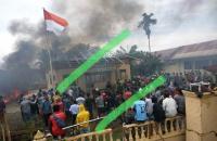 Tersangka Narkoba Tewas, Kapolsek Bendahara Aceh Dicopot