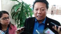 Gerindra Setuju Soal Dana Kelurahan, Asalkan...