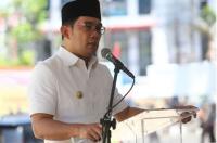 Ridwan Kamil: 60 Persen Bencana Hidrologis Indonesia Ada di Jawa Barat