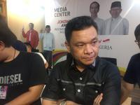 Tim Jokowi-Ma'ruf Sesalkan Sandiaga Langkahi Makam Pendiri NU