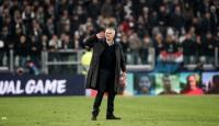 Selebrasi di Kandang Juventus, Mancini: Mourinho Tidak Spesial