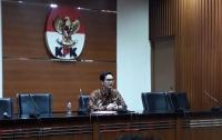 KPK Kantongi Keterangan 21 Saksi di Penyelidikan Baru Kasus Bank Century