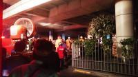Kebakaran di Mall Pejaten Village Sudah Padam tapi Asap Masih Tebal