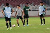 Rekor Pertemuan Timnas Indonesia vs Timor Leste