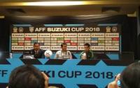 Andik Kagum dengan Permainan Rico di Laga Timnas Indonesia vs Timor Leste