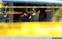 Polisi Dalami Motif Pembacokan Balita hingga Tewas di Temanggung