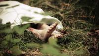Sebelum Tebas Balita hingga Tewas, Pelaku Bawa Golok Kejar Ibu dan Anaknya Sendiri