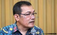 Pimpinan KPK: <i>Please</i>, Jabar Jangan Lagi Ada OTT, Saya Malu!