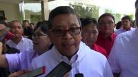 PDIP Tetapkan Target Raihan Kursi DPR RI pada Januari 2019