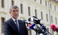 Bantah Tuduhan Penculikan, PM Ceko Sebut Putranya Sakit Jiwa