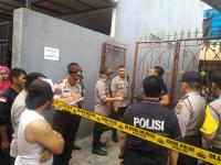 Diduga Ini Motif Pembunuhan Satu Keluarga di Bojong Nangka Bekasi