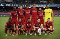 Kovacic Sebut Liverpool Takkan Juara Liga Inggris 2018-2019
