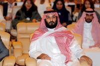 Pembunuhan Khashoggi Bukan Diperintahkan oleh Putra Mahkota Mohammed bin Salman