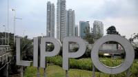 KPK Ancam Pidanakan Pejabat Lippo Group yang Bersaksi Palsu